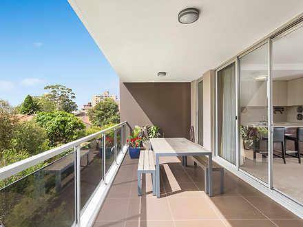 7/42-48 Waverley Street, Bondi Junction 2022, NSW Apartment Photo