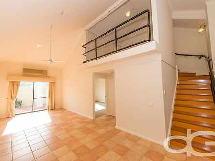 36/330 South Terrace, South Fremantle 6162, WA Townhouse Photo