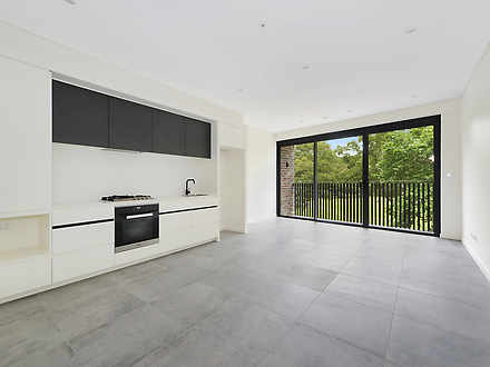 B301/89 Bay Street, Glebe 2037, NSW Apartment Photo