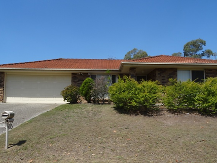 40 Toolara Circuit, Forest Lake 4078, QLD House Photo