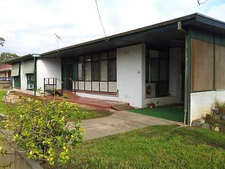 1 Jacaranda Drive, Salisbury East 5109, SA House Photo