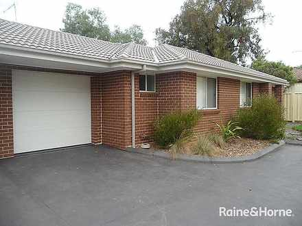 2/24 Brisbane Street, Oxley Park 2760, NSW Villa Photo