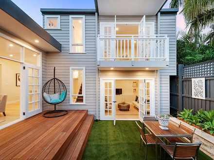 21 Bruce Street, Rozelle 2039, NSW House Photo