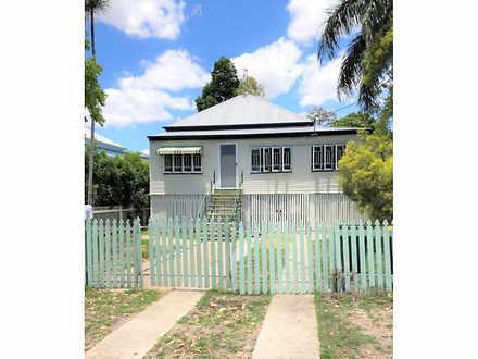 11 Pattison Street, Wandal 4700, QLD House Photo