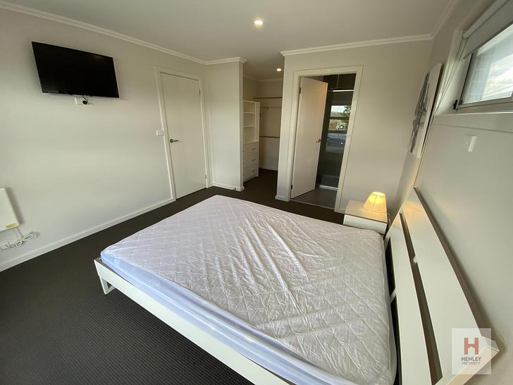 2/33 Twynam Street, Jindabyne 2627, NSW Duplex_semi Photo