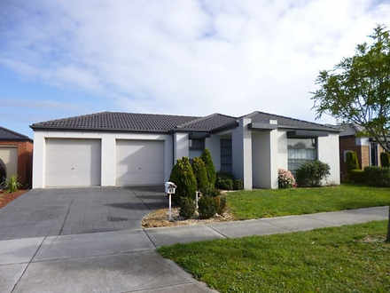 40 Sing Crescent, Berwick 3806, VIC House Photo