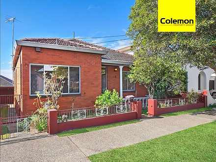 7 Ferrier Street, Rockdale 2216, NSW House Photo