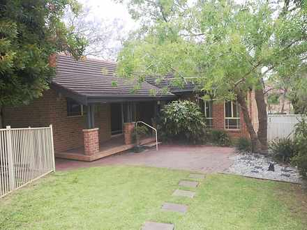 2/309 Willarong Road, Caringbah 2229, NSW Duplex_semi Photo