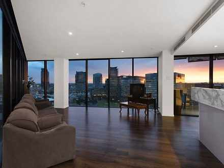 1302/8 Waterview Walk, Docklands 3008, VIC Apartment Photo