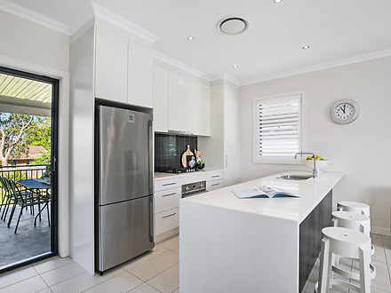 37 Karingal Crescent, Frenchs Forest 2086, NSW House Photo