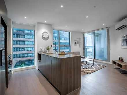 304W/888 Collins Street, Docklands 3008, VIC Apartment Photo