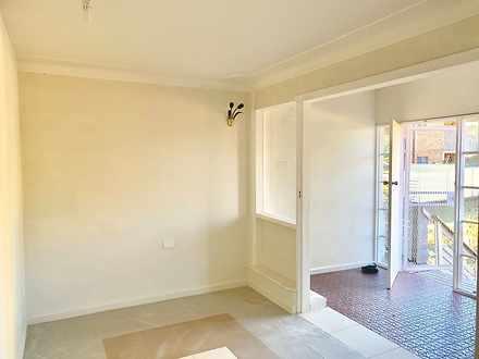 6B Maple Street, Cabramatta 2166, NSW House Photo