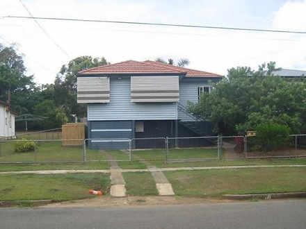 12 Olivia Avenue, Salisbury 4107, QLD House Photo