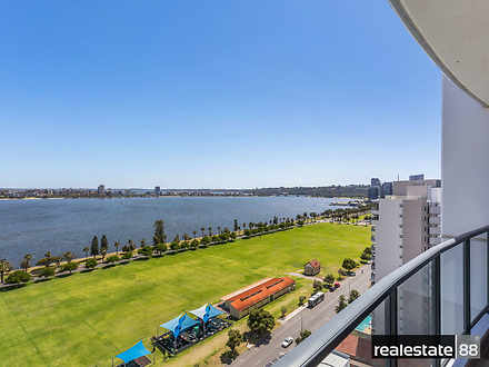 54/98 Terrace Road, East Perth 6004, WA Apartment Photo