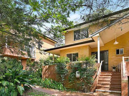 9/2 Jersey Street, Turramurra 2074, NSW Townhouse Photo