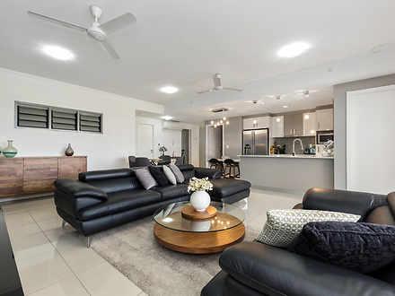 10/108 Mitchell Street, Darwin City 0800, NT Unit Photo