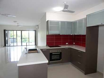 6/82 Nightcliff Road, Nightcliff 0810, NT Unit Photo
