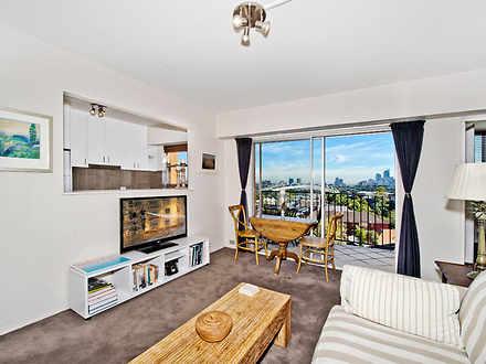 76/1-5 Cook Road, Centennial Park 2021, NSW Apartment Photo