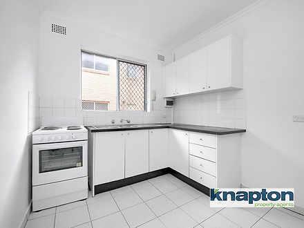3/95 Hampden Road, Lakemba 2195, NSW Unit Photo