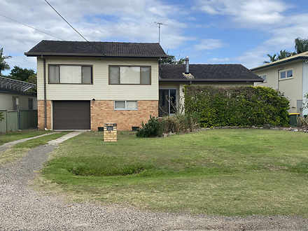 10 Hewitt Street, Grafton 2460, NSW House Photo