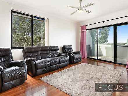 7/574 Woodville Road, Guildford 2161, NSW Apartment Photo