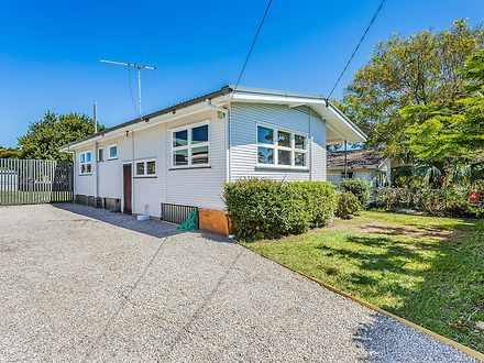 229 Victoria Avenue, Margate 4019, QLD House Photo
