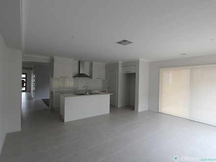 5 Bronzewing Drive, Cowes 3922, VIC House Photo