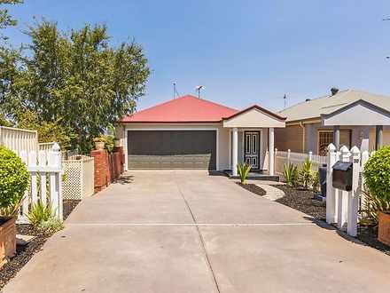 30 Chatswood Grove, Golden Grove 5125, SA House Photo