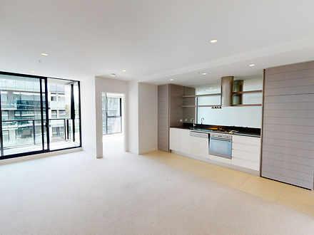 705/11 Shamrock Street, Abbotsford 3067, VIC Apartment Photo