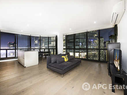 2304S/889 Collins Street, Docklands 3008, VIC Apartment Photo