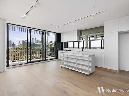 702/75 Palmerston Crescent, South Melbourne 3205, VIC Apartment Photo