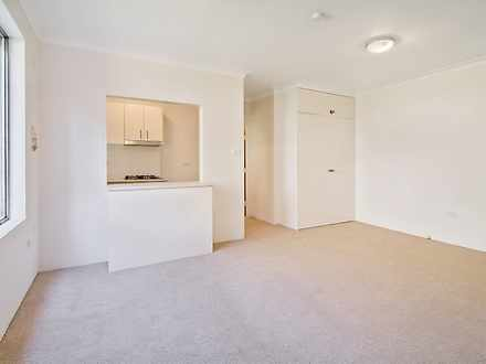 1/220 Falcon Street, North Sydney 2060, NSW Apartment Photo