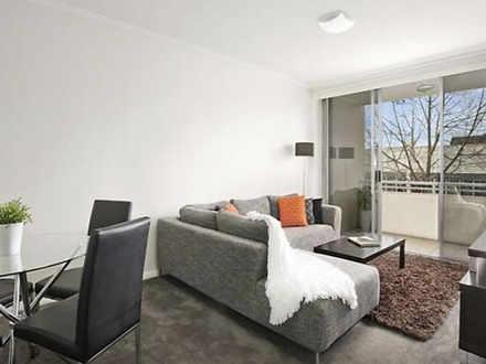 165/806 Bourke Street, Waterloo 2017, NSW Apartment Photo