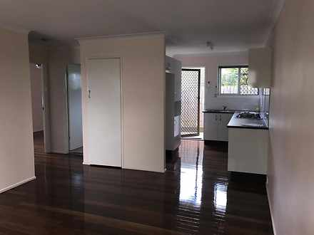 3/34 Dudley Street, Annerley 4103, QLD Unit Photo