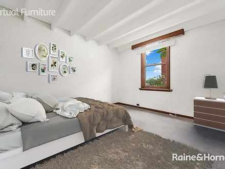 3/29 Austin Street, Fairlight 2094, NSW Apartment Photo