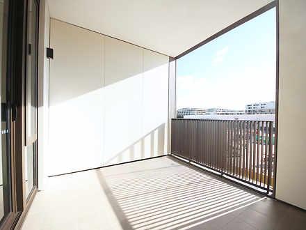 B314/61 Ashmore Street, Erskineville 2043, NSW Apartment Photo