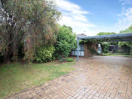 16 Koel Court, Carrum Downs 3201, VIC House Photo
