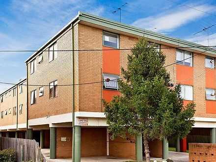 3/17 Lambert Street, Richmond 3121, VIC Apartment Photo