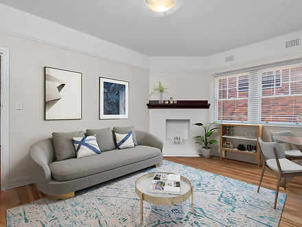 7/80 Darley Road, Manly 2095, NSW Apartment Photo