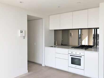 1104/681 Chapel Street, South Yarra 3141, VIC Apartment Photo