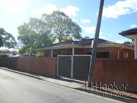 23A Acacia Lane, Belmore 2192, NSW House Photo