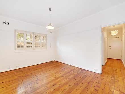 4/178 Glenmore Road, Paddington 2021, NSW Apartment Photo