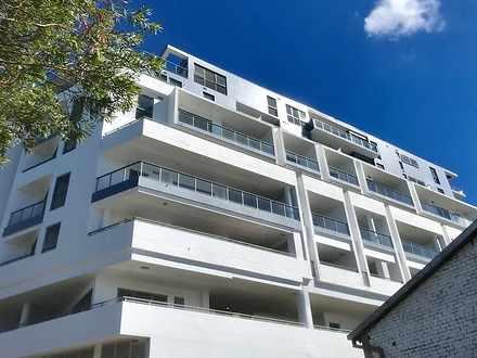 LEVEL 6/604/904-914 Pacific Highway, Gordon 2072, NSW Apartment Photo