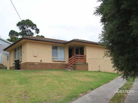 22 Blackall Street, Mount Gambier 5290, SA House Photo
