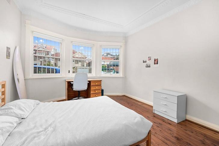 1/370 Arden Street, Coogee 2034, NSW Apartment Photo