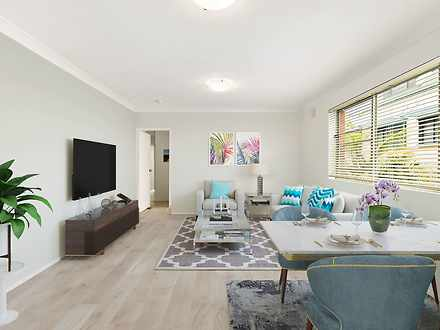6/24 Pacific Parade, Dee Why 2099, NSW Apartment Photo