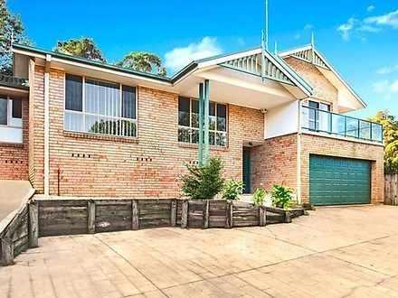 21 Mayfair Close, Terrigal 2260, NSW House Photo
