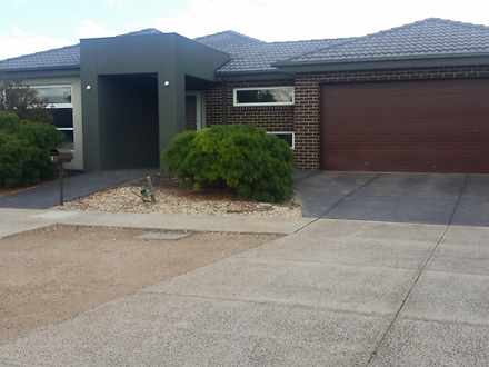 27 Millpond Drive, Point Cook 3030, VIC House Photo