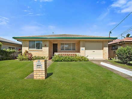 34 Tatha Avenue, Palm Beach 4221, QLD House Photo