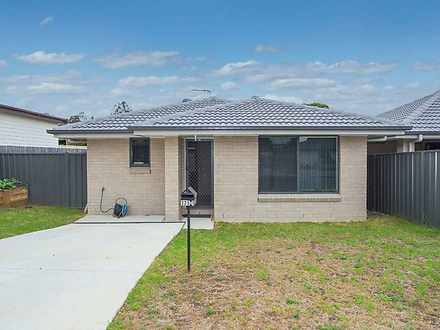 111 Keelendi Road, Bellbird Heights 2325, NSW Duplex_semi Photo